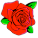 rose-clipart-02 copy
