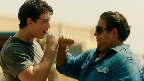 war-dogs-2016-film-stills-and-wallpapers
